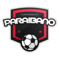 Brazil Copa RS U20