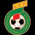 Piala Lithuania