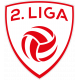 Austrian Football Second League