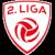 Austria 2.Liga