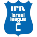 Israel C League