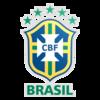 Brazilian Copa Rio
