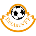 Belarusian Women's Premier League