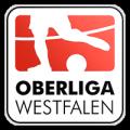 German NOFV-Oberliga