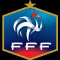 French Division 1 Feminine