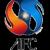 Asian Football Association U20 Futsal Championship