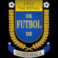 Liga Nacional