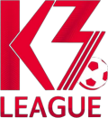 Korea Challengers League