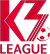 Korea K3 League