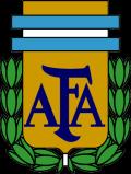 Argentina Reserve League Women
