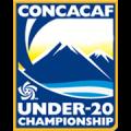 CONCACAF Championship U20