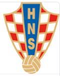 Croatian Third Football League