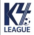 Korean K League 4
