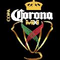 Copa México