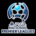 Australia Brisbane Capital League 2