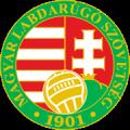 Hungary U21 League