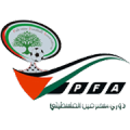 Palestine National League