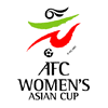 AFC Women's Asian Cup Qualifying Tournament