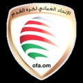 Omani Federation Cup