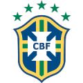 Brazilian Sao Paulo Cup