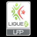 阿爾及利亞乙級聯賽