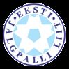 Estonia II Liiga