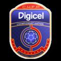 Haiti Division 1