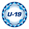 OFC U-19 Championship