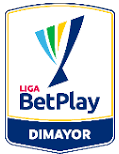 Colombia Liga BetPlay DIMAYOR