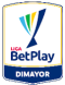 Colombian Liga BetPlay Dimayor