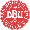 Denmark Womans League
