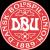 Danish Elitedivisionen