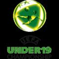 UEFA European U19 Football Championship