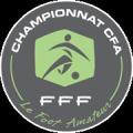 French Championnat Amateur
