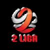 Poland Division 2