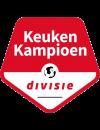 Netherlands Eerste Divisie