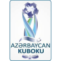 阿塞拜疆盃