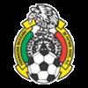 Mexico Liga Premier