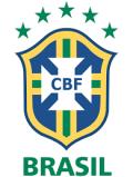 Brazil Copa Gaucho
