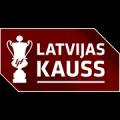 Latvia Cup
