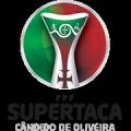 葡萄牙超級盃