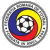 Romania - Liga 3 Seria