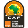CAF African Nations Championship