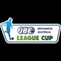 Irish League Cup