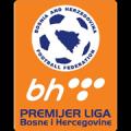 Bosnia and Herzegovina Premier League