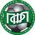 Russian Professional Football League