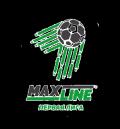 Belarus Pershaya Liga