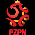 Poland Division 4