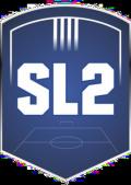 Супер лига 2