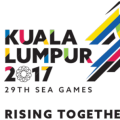 Southeast Asian Games football